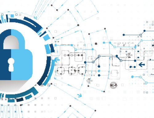 ICHCA community to discuss how to protect global cargo chain against physical and cyber attacks