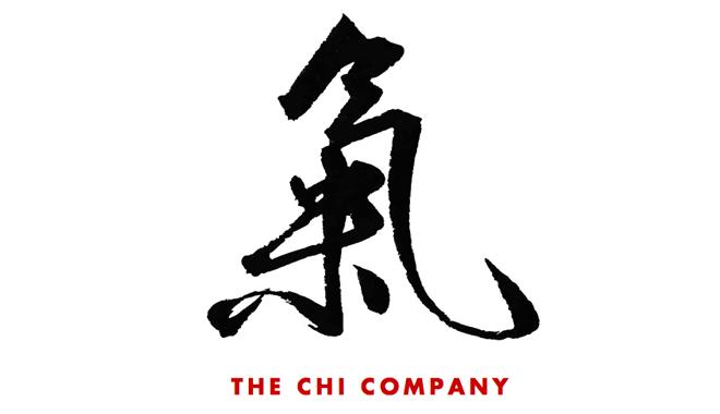 The Chi Company