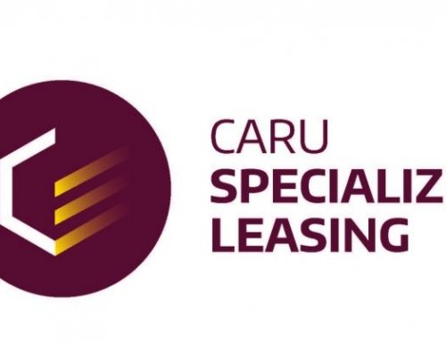 CS Leasing hire Kevin Singh to lead European expansion