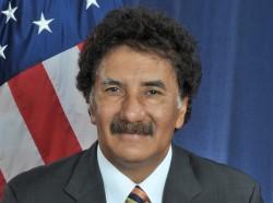 Mario Cordero small
