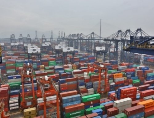 Container shipping alliances unlikely to be extended to Latin America market